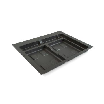 Emuca Base for containers for kitchen drawers