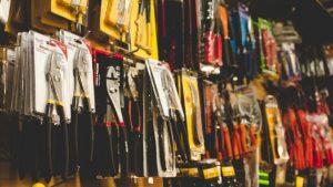 herramientas ferretería